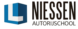 Autorijschool Niessen Eindhoven